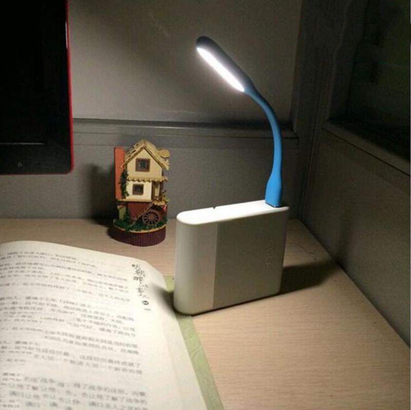 LED USB фонарики - Фото 5