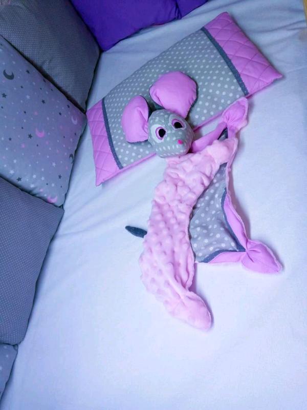 Детский текстиль - Фото 5