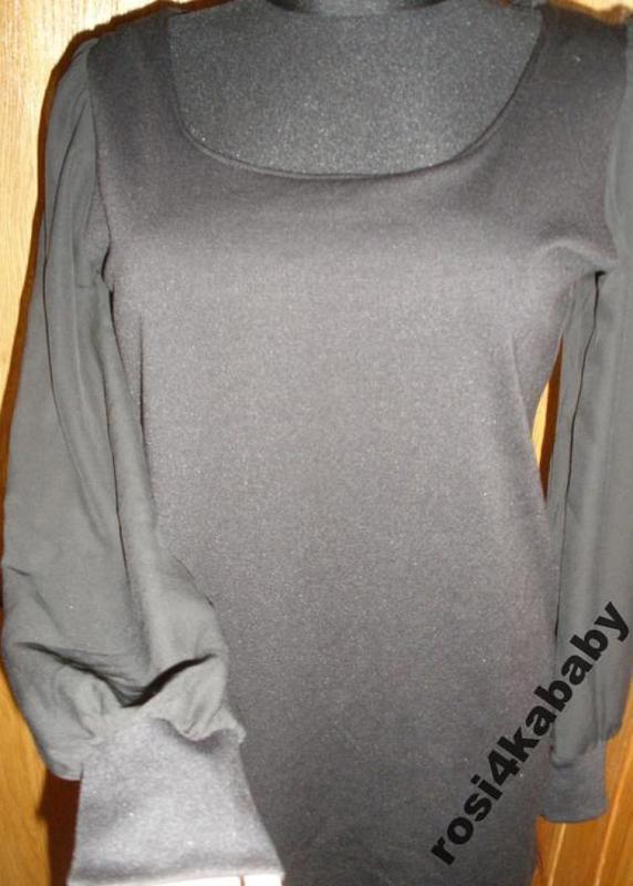Стильна блуза store21 р40