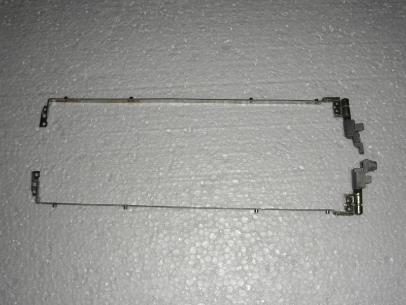 Петлі матриці DELL LATITUDE D520