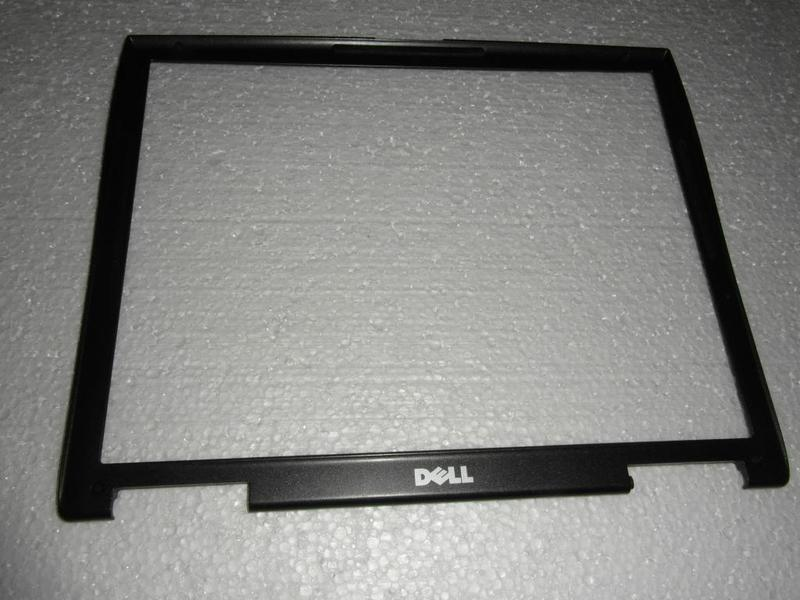 Рамка матриці ноутбука DELL LATITUDE D520