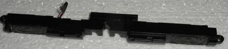 Колонки ноутбука DELL LATITUDE D520