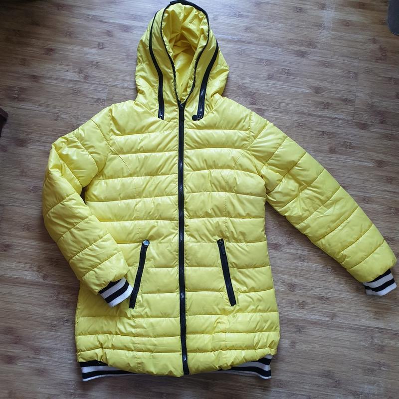 Куртка shangrishuanglong , большой размер.
