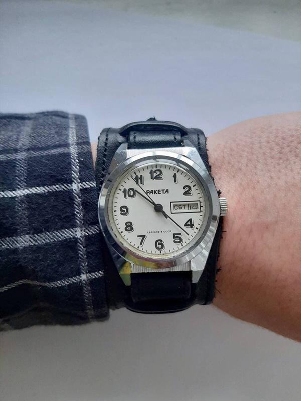 Часы СССР Победа Кама Слава Восток Командирские Полет ЗИМ Амфибия