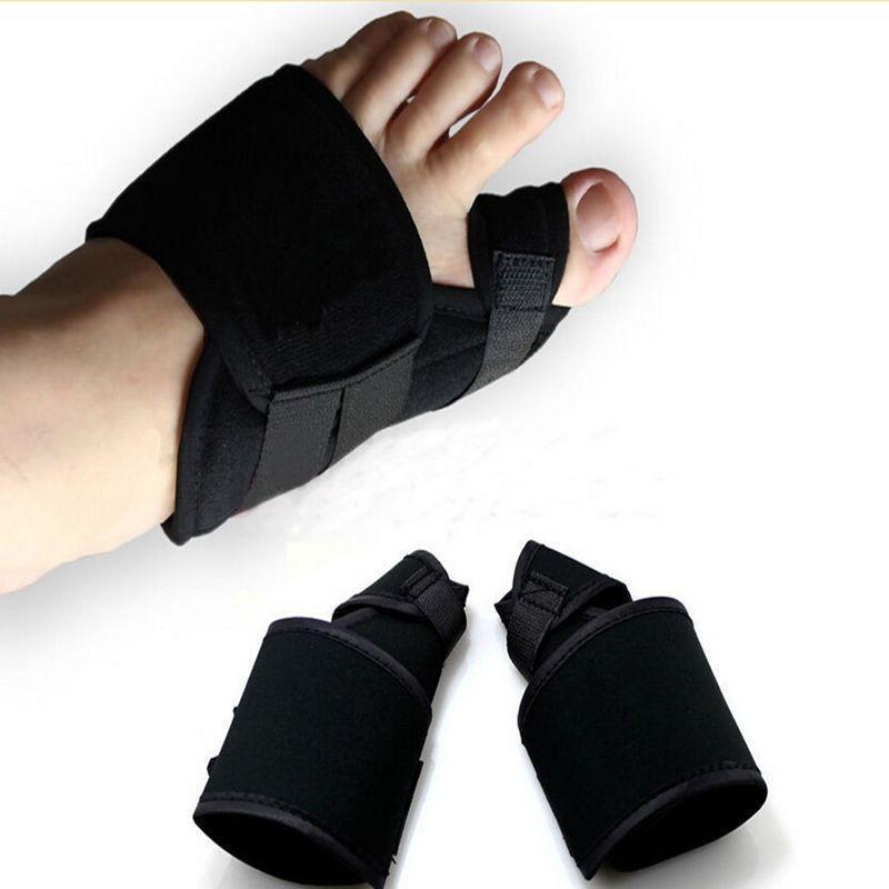 Корректор фиксатор на палец ноги - Фото 6