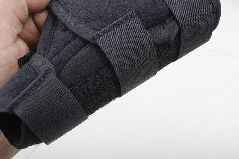 Корректор фиксатор на палец ноги - Фото 9