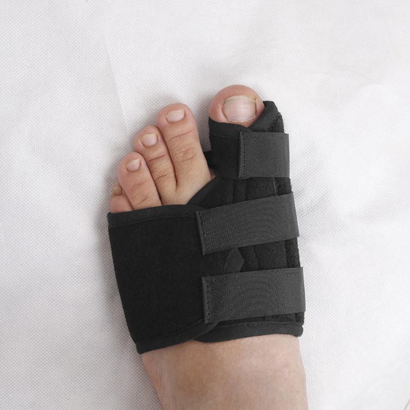 Корректор фиксатор на палец ноги - Фото 10