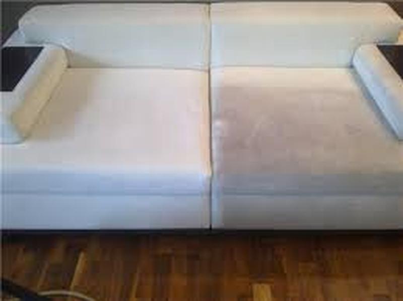 химчистка мягкой мебели, дивана, матраса