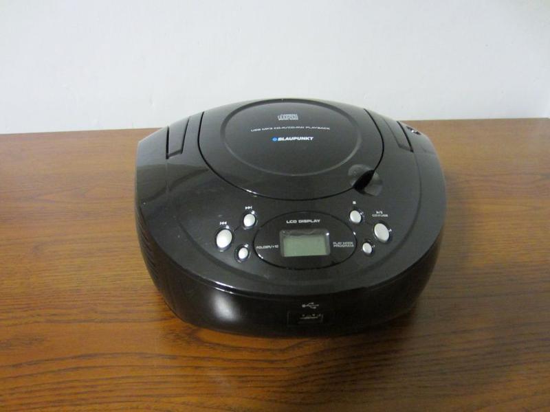 Для Кухни приемник Blaupunkt Pioneer Philips Panasonic Sony Te...