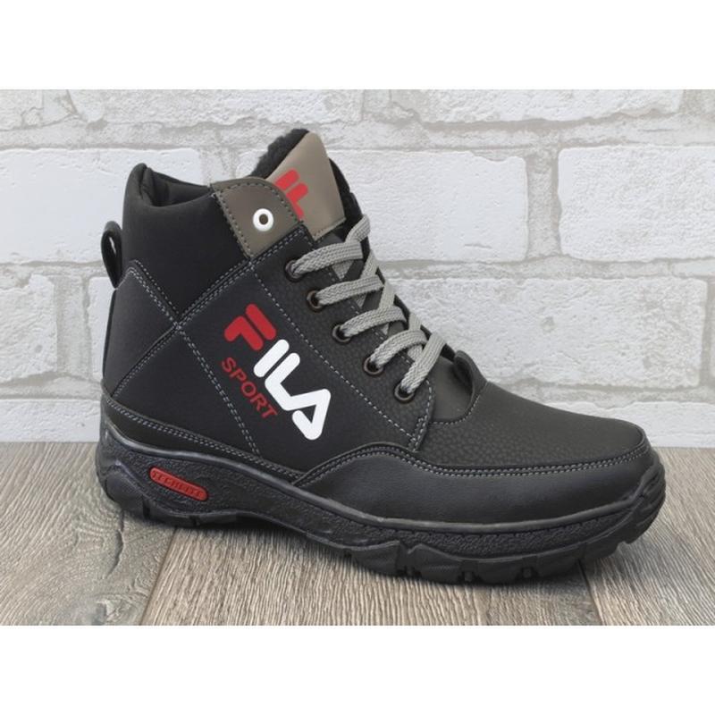 Обувь оптом(40-45) 8 пар в ящике.