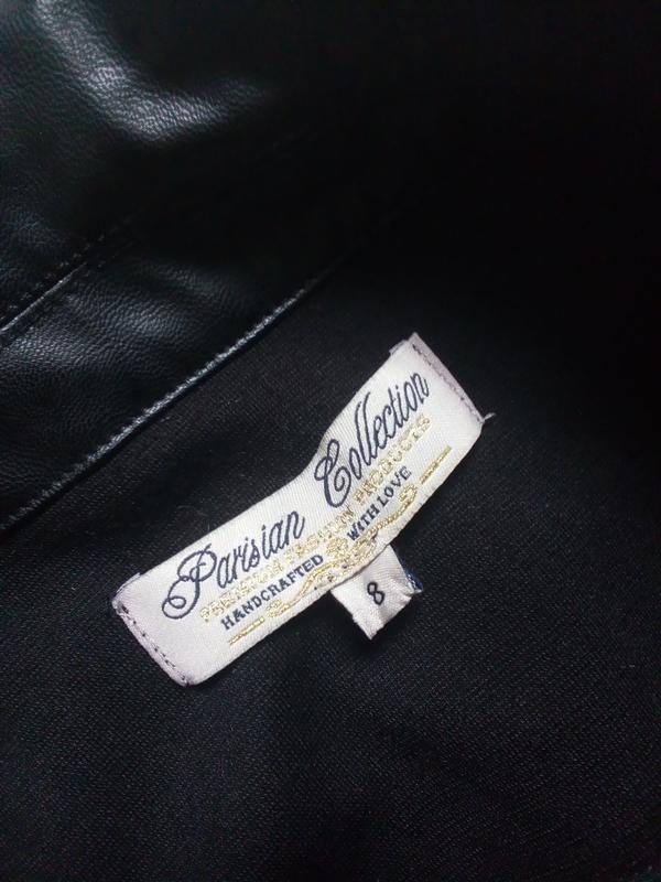 Комбез ромпер шорты р. 42 - Фото 5