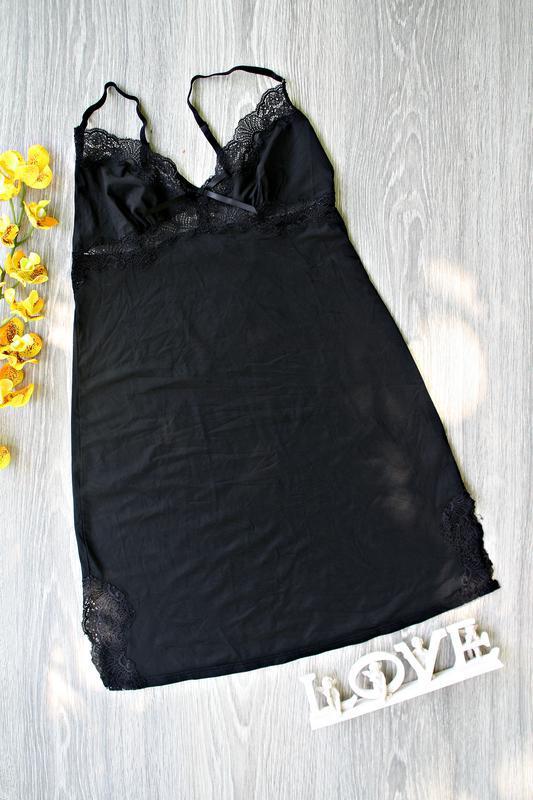 Ночнушка домашнее платье р. 42