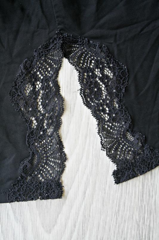 Ночнушка домашнее платье р. 42 - Фото 3