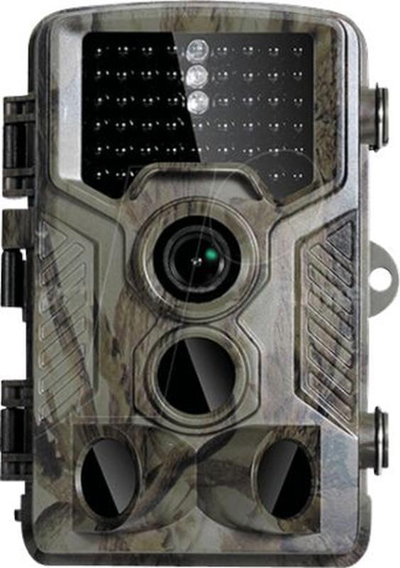 Цифровая фотокамера для диких животных DENVER WCT-8010