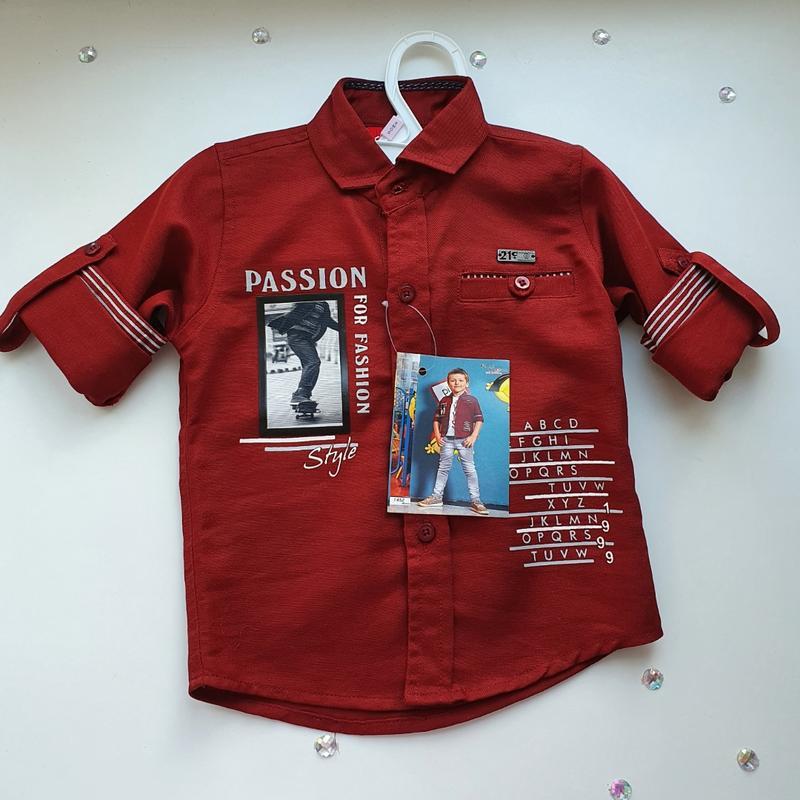 Сорочка. рубашка тоненькая летняя sale