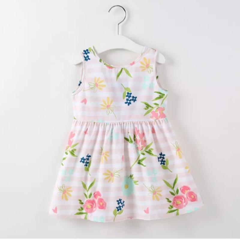 Платья платье платтячко плаття летнее