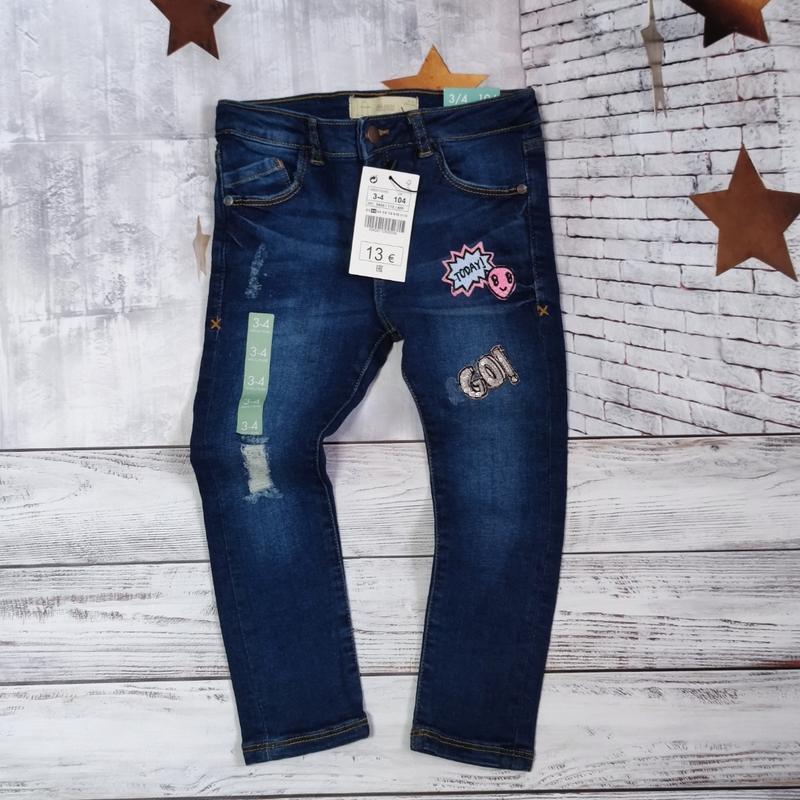 Джинси джинсы штани фирменные lefties