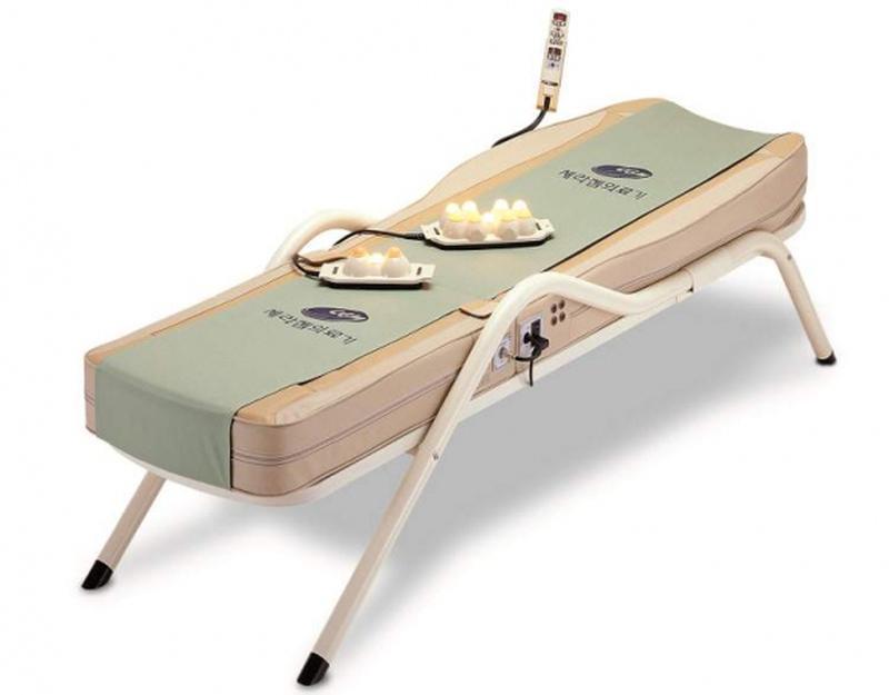 Ceragem кровать массажер размеры белья женского вайлдберриз