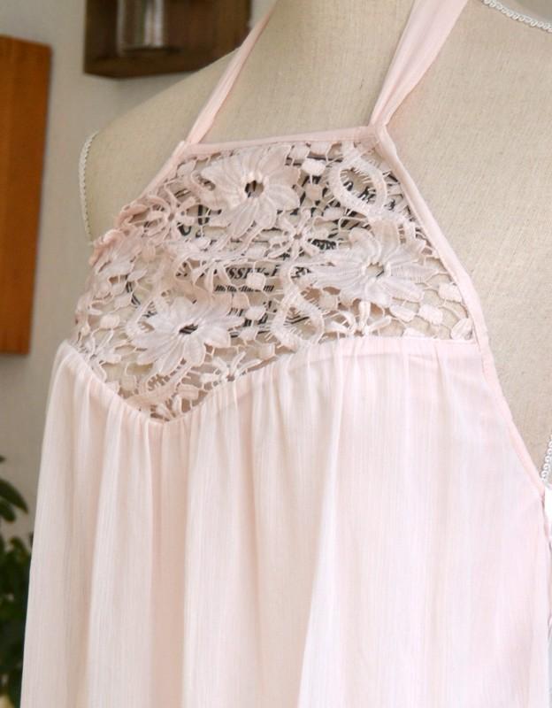 Платье - Фото 7