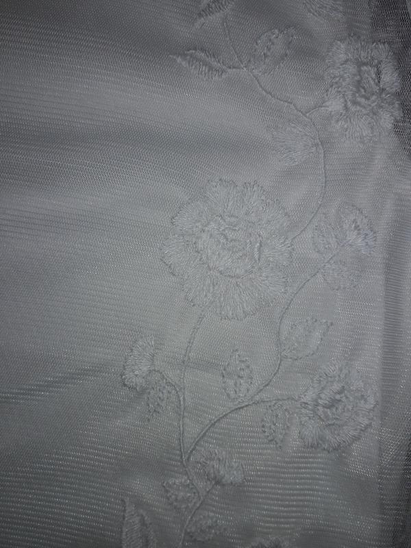 Фирменные нарядные футболки - Фото 5