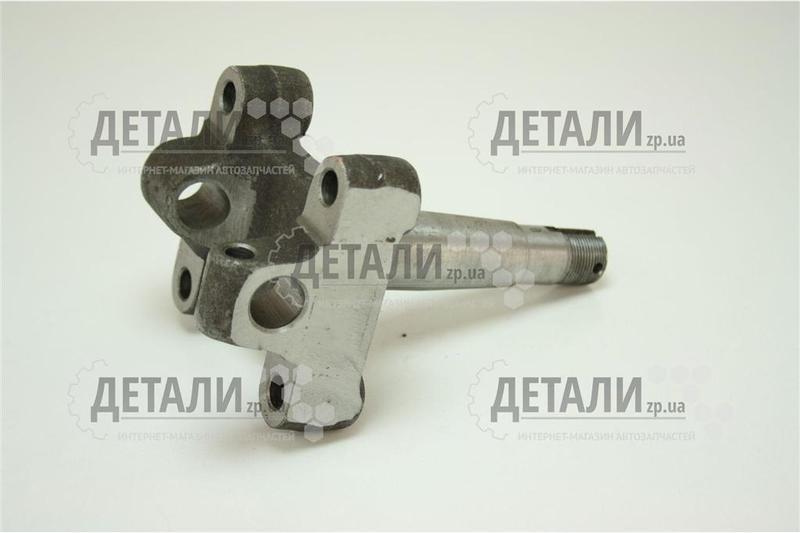 Стійка передньої підвіски ГАЗ-24 - Фото 2