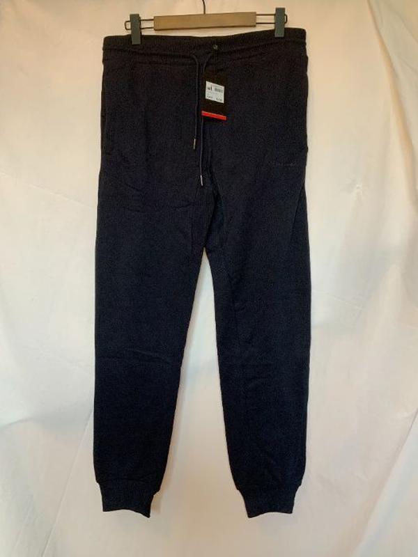 Новые мужские спортивные штаны Pierre Cardin Размер L(48) темн...