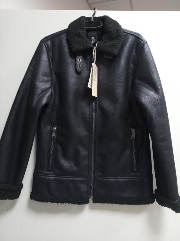 Куртка tom tailor 7321779