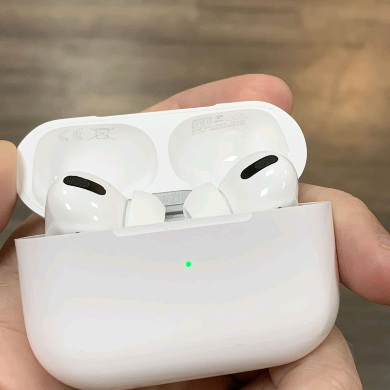 Airpods 2, Airpods Pro Оригинал - Фото 16