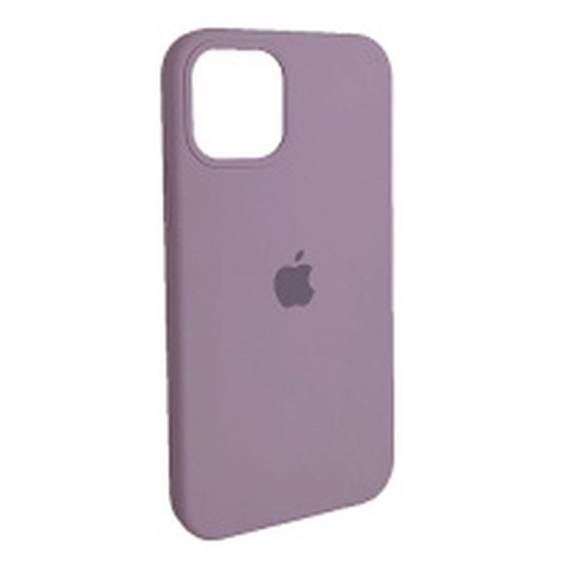 Чехол Apple iPhone 12/12 Pro