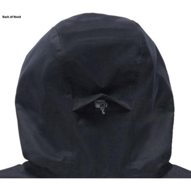 Куртка  under armour 3 в 1 оригинал из сша - Фото 3