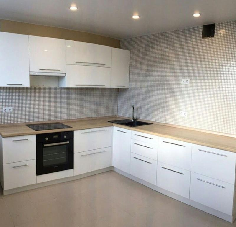 Кухни недорого харьков - Фото 3