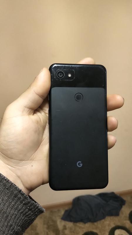 Google Pixel 3a XL Обмен - Фото 5
