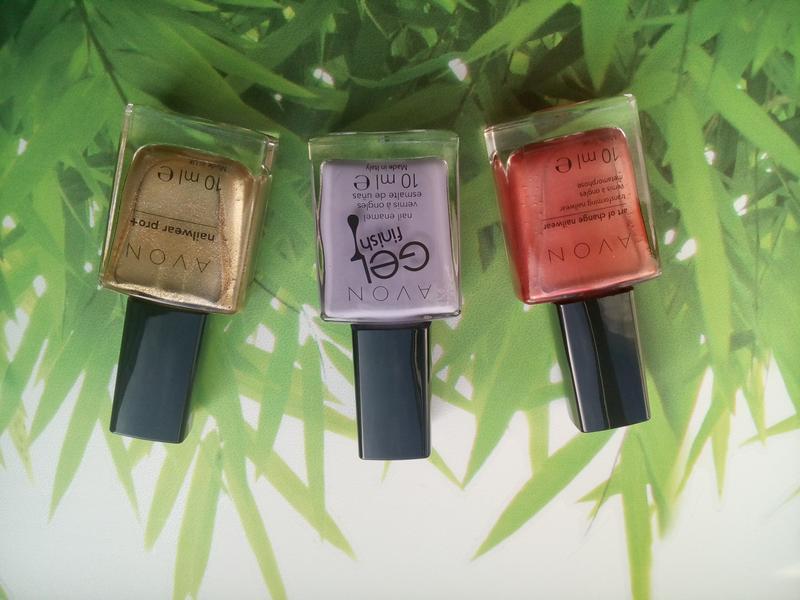 Набор подарочный для ногтей: лаки + средство-ускоритель высыха... - Фото 4