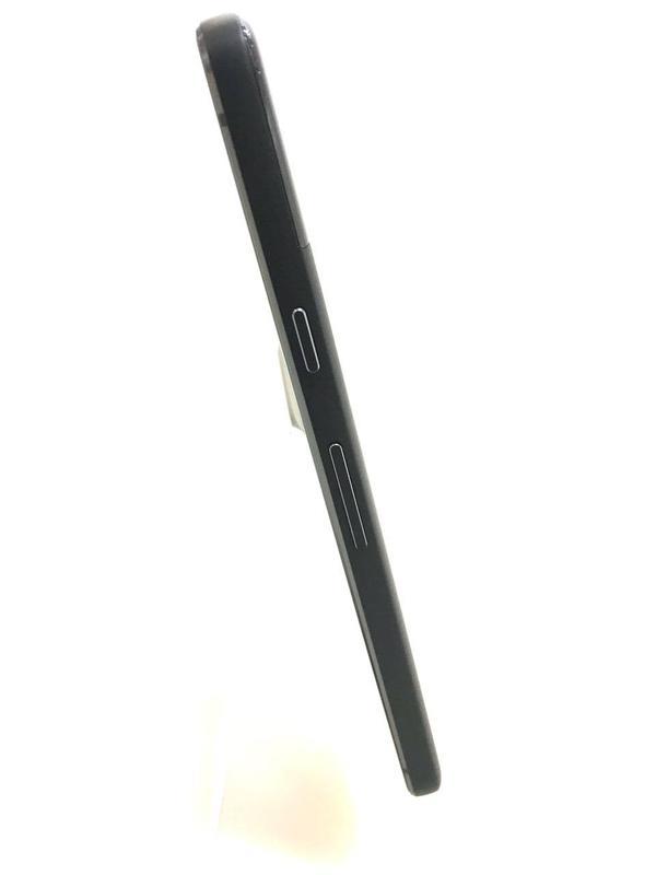 Смартфон Google Pixel 2 4/64Gb - Фото 3