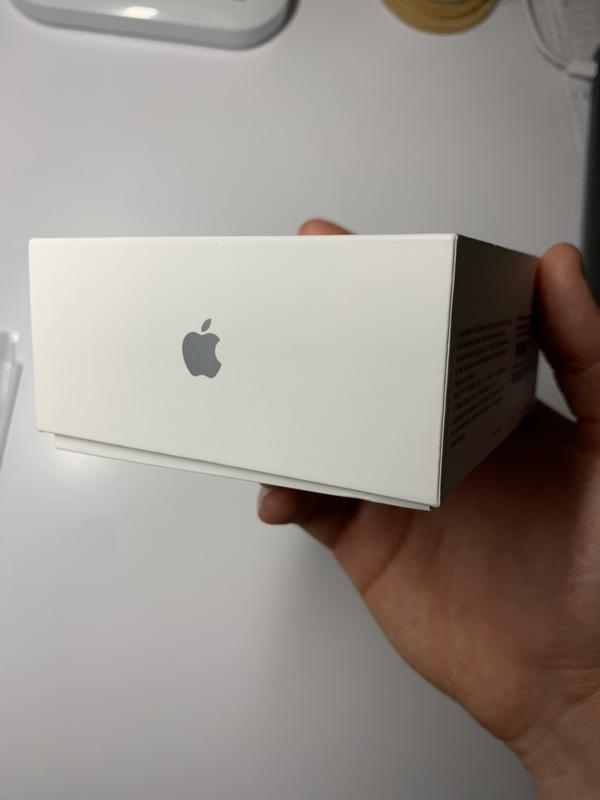 Apple Airpods Pro   Новые, оригинал! - Фото 4