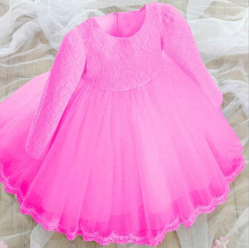 ????нарядное праздничное платье