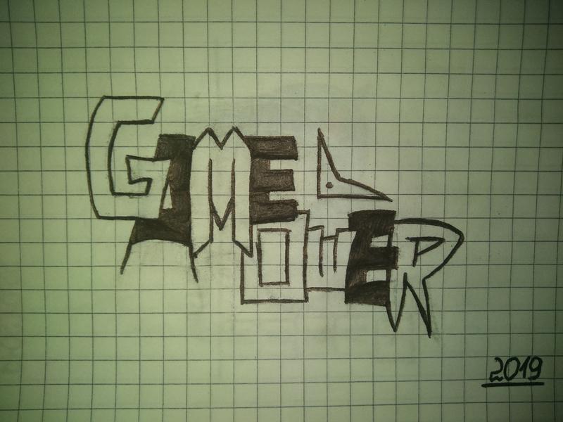 Дизайн тексту та лого - Фото 2
