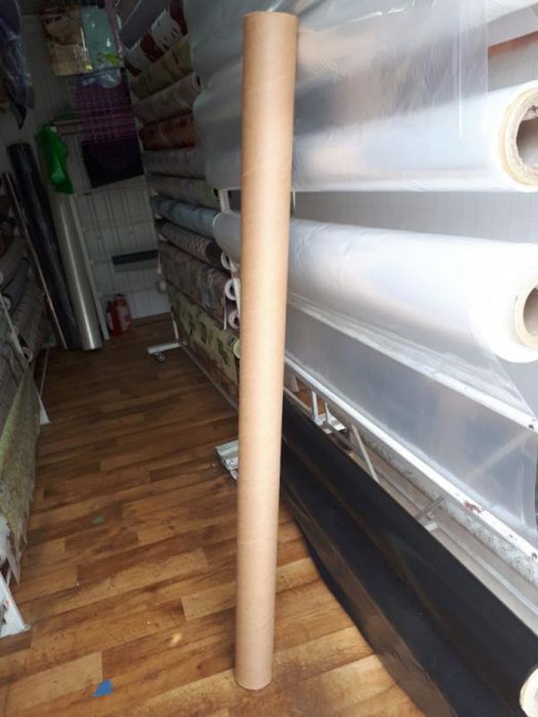 Продам трубу из прессованного картона для намотки пленки. Труба.