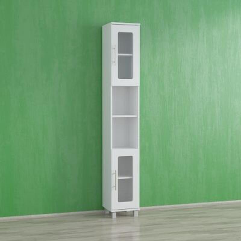 Пенал Мебель для дома офиса - Фото 2