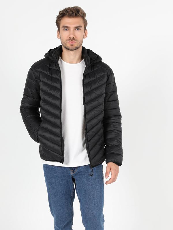колинс куртки мужские