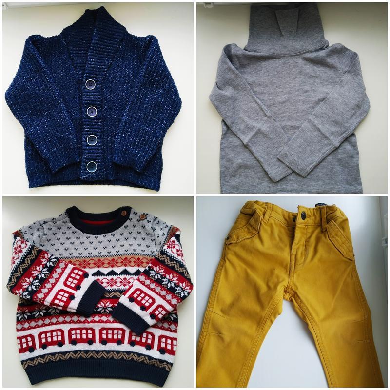 Детские вещи, детский свитер, детский реглан, детский гольф, брюк