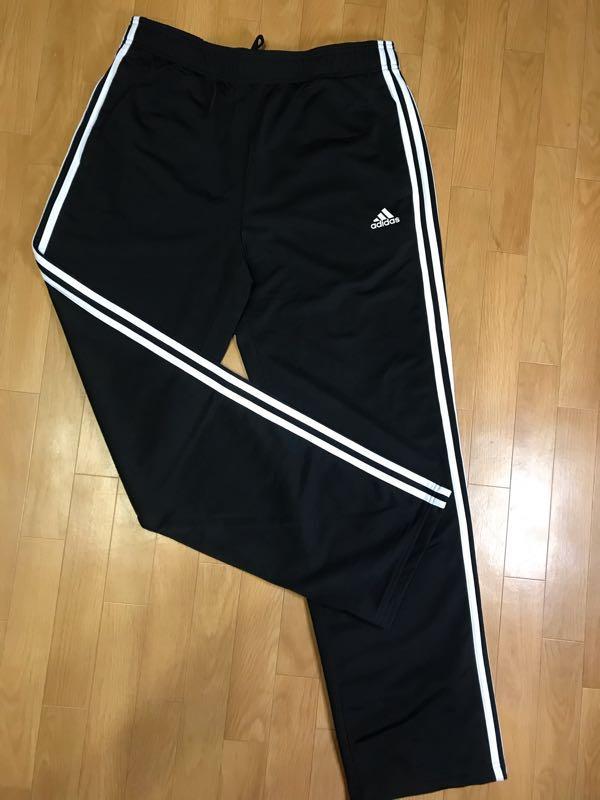 Спортивные штаны, Оригинал Adidas FT1416 L