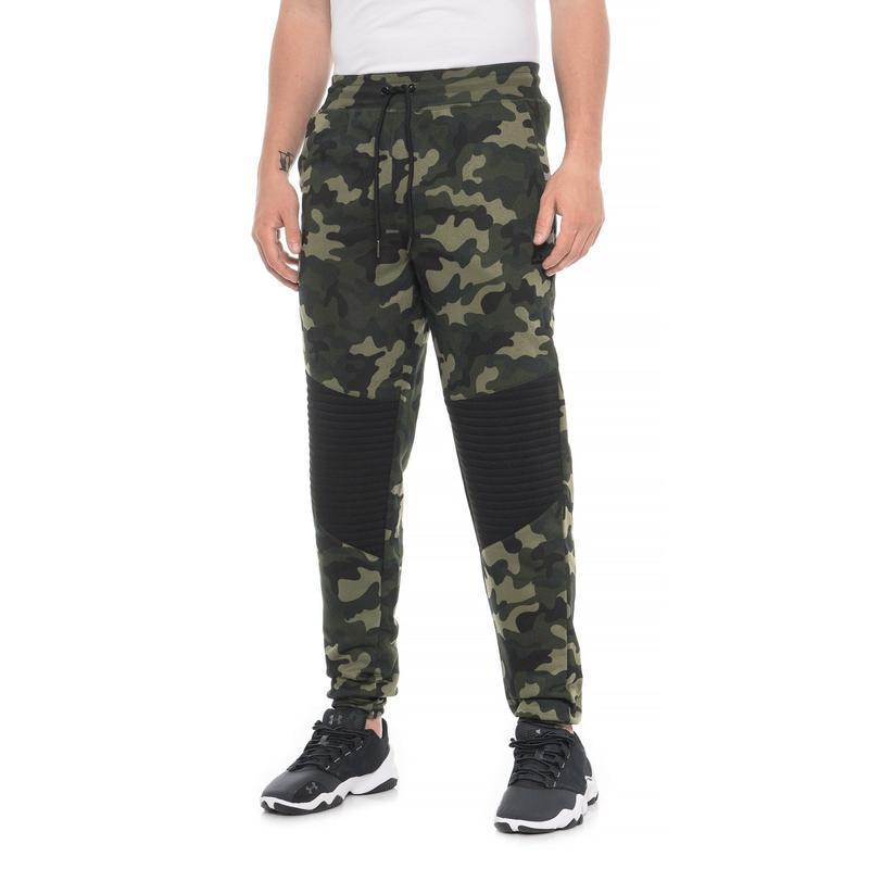 Штани брюки rbx cvc  джогерси