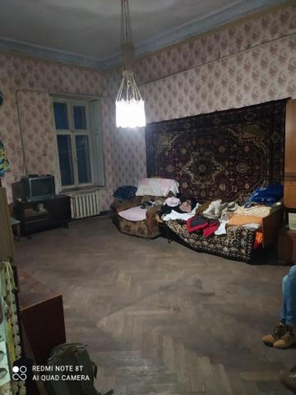 Сдам комнату в Приморском районе!!!