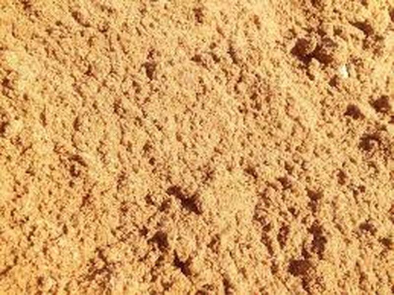 Купить щебен, песок, Керамзит,кирпич. Харьков