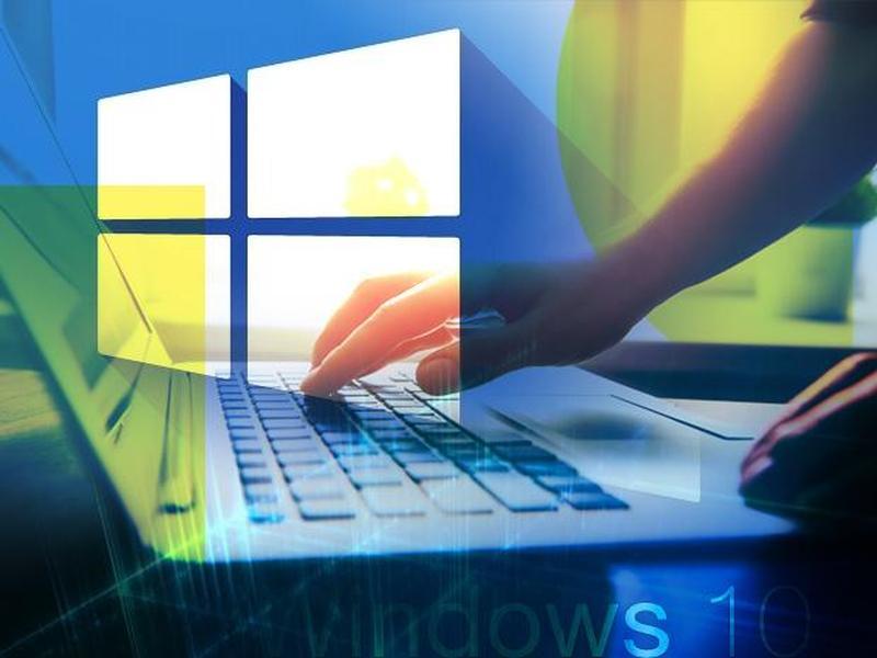 Мастер помощь ремонт компьютеров, ноутбуков установка Windows