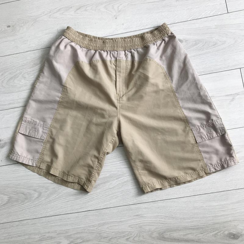 Шорти чоловічі літні, шорты на лето, мужские плавательные шорт...