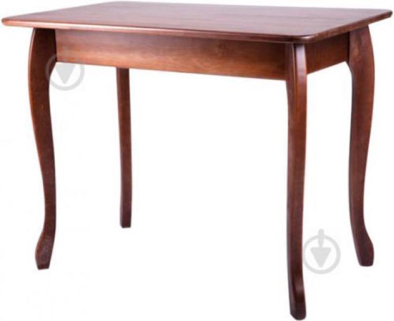 Кухонный деревянный стол!