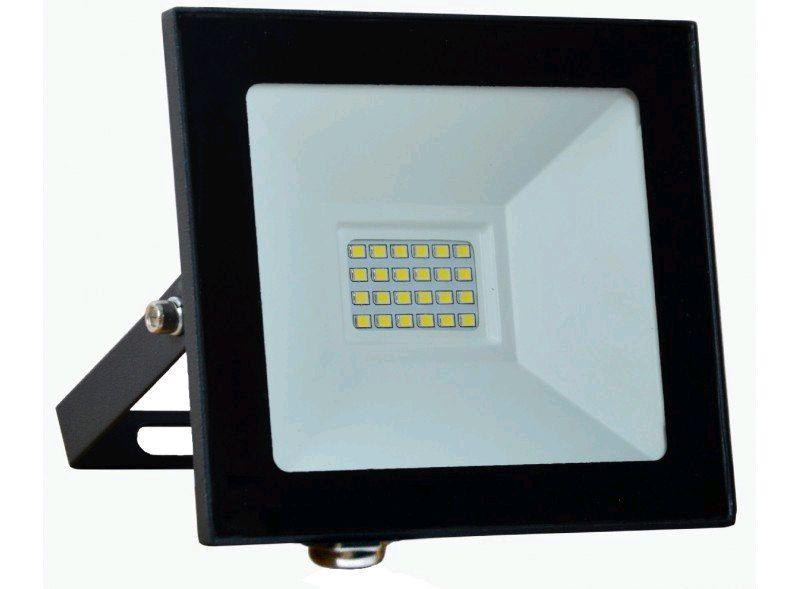 Прожектор светодиодный LUXEL LPM-30C