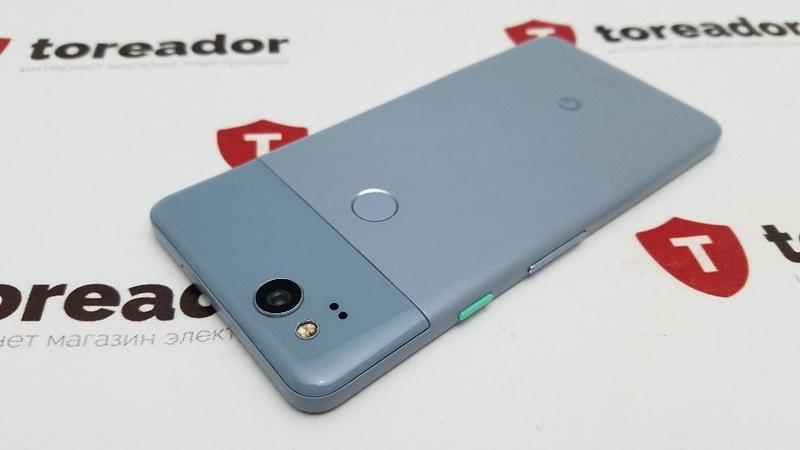 Google Pixel 2 64gb Blue 130$ ІДЕАЛ 3a Xl/4/5 Xl/3 XL/2XL - Фото 7